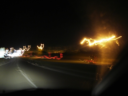highway-lights.jpg